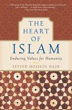 Heart of Islam