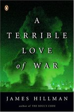 Terrible Love of War