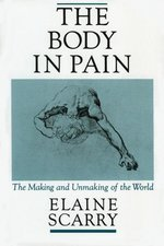 Body in Pain