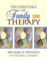 Essentials of Family Therapy, 2nd Edition