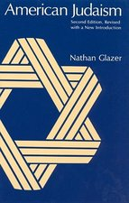 American Judaism, 2nd Revised Edition