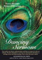 Dancing Sermons