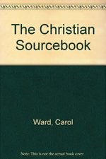 Christian Sourcebook
