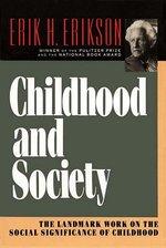 CHILDHOOD & SOCIETY