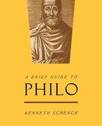 Brief Guide to Philo