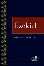 Westminster BC: Ezekiel