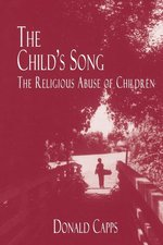 CHILDS SONG
