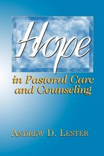 Hope in Pastoral Care and Counseling