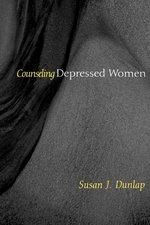 COUNSELING DEPRESSED WOMEN