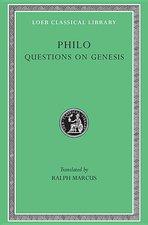 Philo Supplement 1: Loeb 380