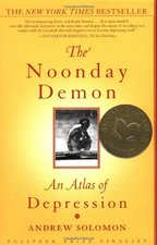 Noonday Demon: An Atlast of Depression