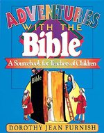 Adventures with the Bible