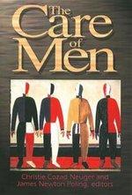 CARE OF MEN