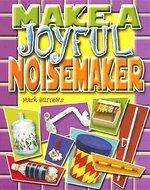 Make a Joyful Noisemaker