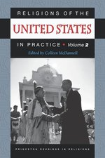 RELIGIONS OF THE UNITED STATES IN PRACTI E VOL 2