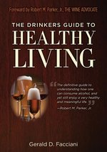 Drinker's Guide to Healthy Living