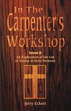 In The Carpenter's Workshop
