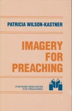 Imagery for Preaching