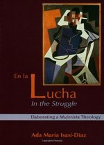 EN LA LUCHA/IN THE STRUGGLE 10TH ANNIVE RSARY EDITION