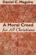 Moral Creed For All Christians
