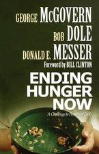Ending Hunger Now