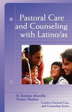PASTORAL CARE & COUNSELING WITH LATINO/AS