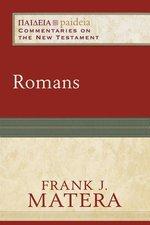 Paideia: Romans