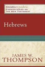 Paideia: Hebrews