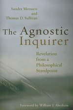 Agnostic Inquirer: Revelation from a Philosophical Standpoint
