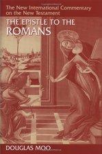 NICNT: Romans