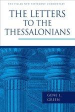 Pillar: 1-2 Thessalonians