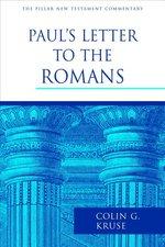 Pillar: Paul's Letter to the Romans