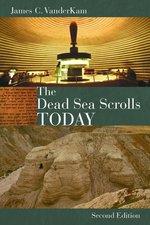 Dead Sea Scrolls Today (2nd ed.)
