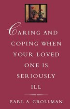 CARING & COPING WHEN YOUR LOVE
