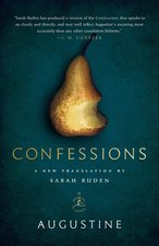 Confessions: A New Translation