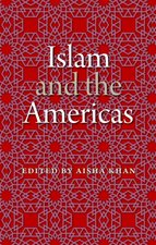 Islam and the Americas