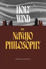 Holy Wind in Navajo Philosohpy