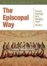 Episcopal Way