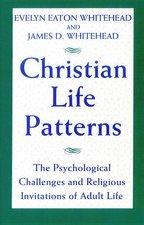 CHRISTIAN LIFE PATTERNS