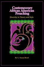 CONTEMPORARY AFRICAN-AMERICAN PREACHING