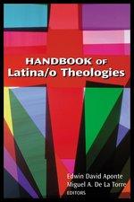 Handbook of Latina/o Theologies