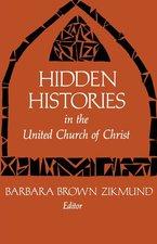 Hidden Histories in the UCC, vol. 1