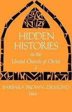 Hidden Histories in the UCC, vol. 2