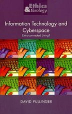 Information Technology and Cyberspace: Extra-connected Living?