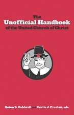 Unofficial Handbook of the United Church of Christ