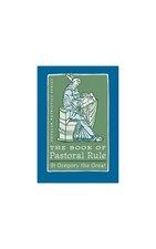 Book of Pastoral Rule