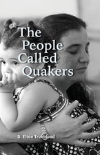 People Called Quakers