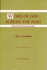 WORD OF GOD ACROSS THE AGES