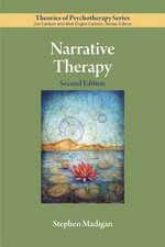 Narrative Therapy (2nd ed.)