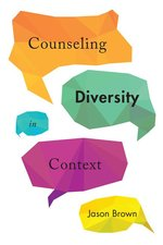 Counseling Diversity in Context